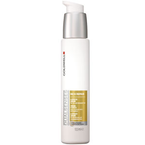 Sérum 6 effets Goldwell Dualsenses Rich Repair (100ml)