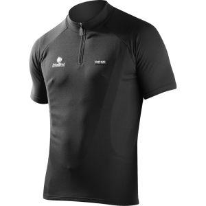 Nalini Cenka Short Sleeve Cycling Jersey
