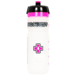 Muc-Off Water Bottle - 750ml
