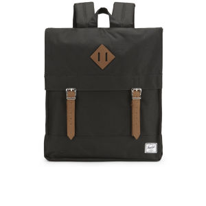 Herschel Supply Co. Survey Scouting Backpack - Black