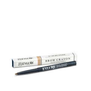 Eylure Defining and Shading Brow Crayon - Blonde