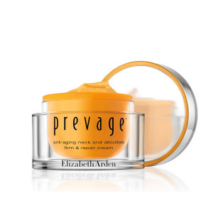PREVAGE® Anti-Aging Neck and Décolleté Lift and Firm Cream (50ml)