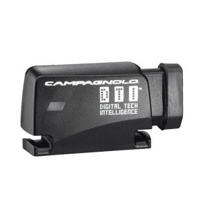 Campagnolo 2015 Chorus EPS TT Interface