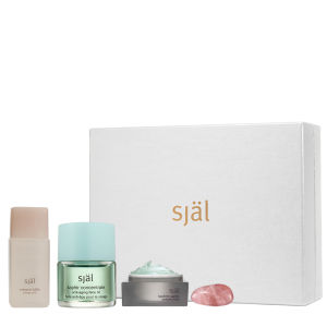 själ Saphir Rose Collection Set