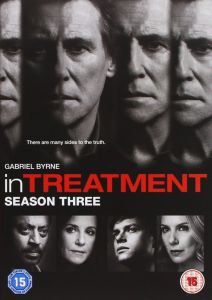 In Treatment - Season 3