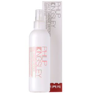 Spray hidratante protector Philip Kingsley Daily Damage Defence (250ml)