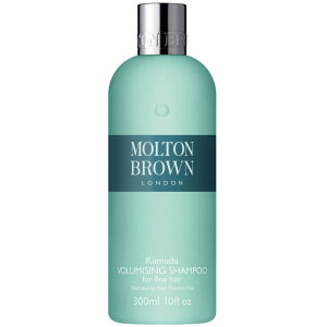 Molton Brown Kumudu Mulberry Volumising Shampoo 300ml