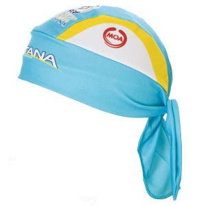 Astana Team Bandana - 2013