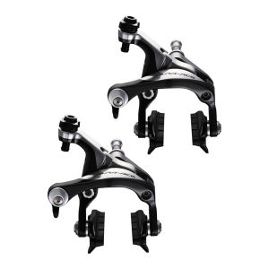Shimano Dura-Ace BR-9000 Bicycle Brake Calipers