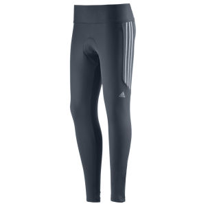 Adidas Response Tights - Black