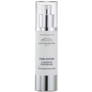 Institut Esthederm Time Cellular Care Pure System Pore Refiner Concentrate (50ml)