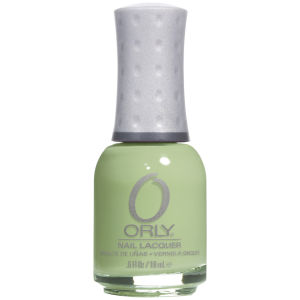 ORLY Hope and Freedom Fest - Coachella Dweller