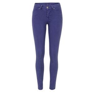Gestuz Women's Fonk Jeans - Blue