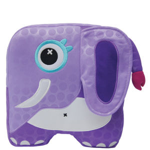 Inkoos Elephant