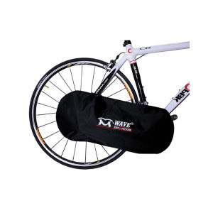 M-Wave Drivetrain Protection Bag