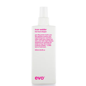 Spray termoprotector Evo Normal Persons