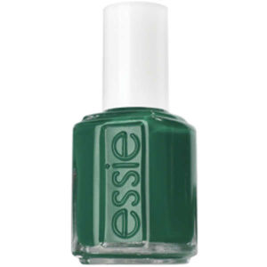 Essie Going Incognito Nail Polish