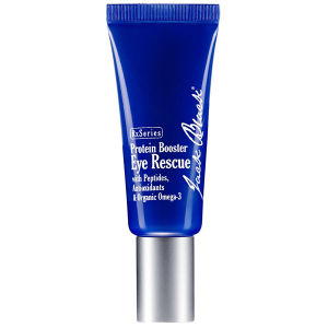 Jack Black RxSeries Protein Booster Eye Rescue (15ml)
