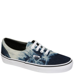 Vans ERA Acid Denim Trainer - Blue