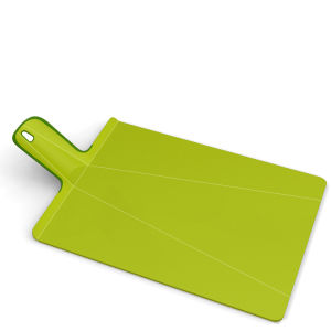 Joseph Joseph Chop2Pot Plus - Large (Green)