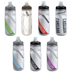 Camelbak Podium Chill Water Bottle - 610ml/21oz (2014)