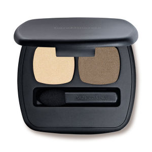 Fard à paupières BAREMINERALS READY EYESHADOW 2.0 – THE MAGIC TOUCH