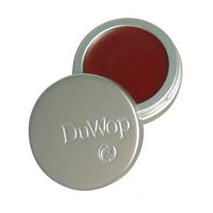 Duwop Pure Venom - Berry
