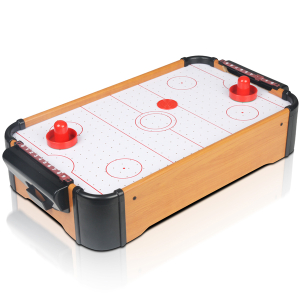 Desktop Table Hockey
