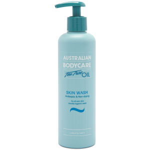 Australian Bodycare Spa Skin Wash (250ml)