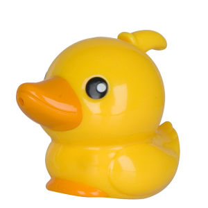 Japonesque Baby Nail Clipper - Duck