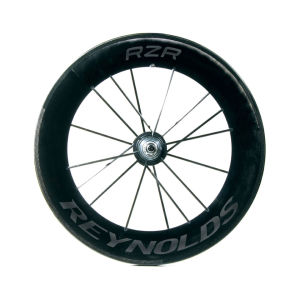 Reynolds RZR 92 Tubular Rear Wheel
