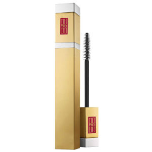 Elizabeth Arden Beautiful Colour Lash Enhancing Mascara 7ml