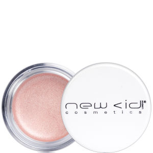 New CID Cosmetics i - colour, Long-Wear Cream Eyeshadow - Tourmaline