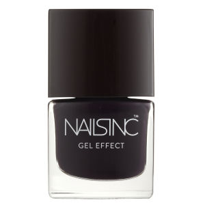nails inc. Gel Effect Grosvenor Crescent