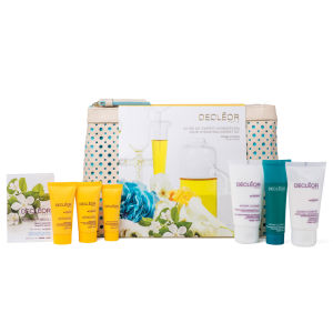 DECLÉOR Hydrating Body Kit (Free Gift)