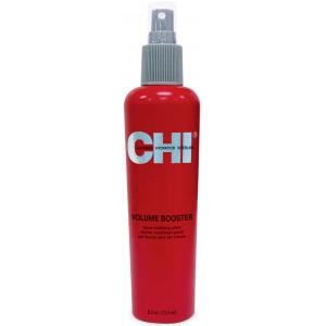 CHI Volume Booster-Liquid Bodifying Glaze 250ml