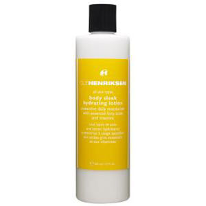 Ole Henriksen Body Sleek - Hydrating Lotion 355g