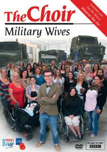 The Choir - Series 4: Military Wives
