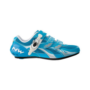 Northwave Fighter SBS Road Cycling Shoes