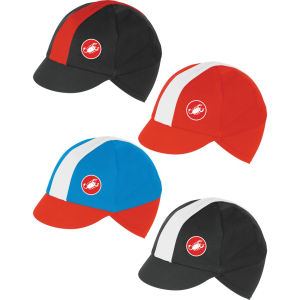 Castelli Risvolto Winter Cycling Cap