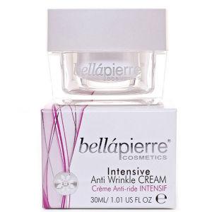 Bellapierre Cosmetics Anti-Wrinkle Cream