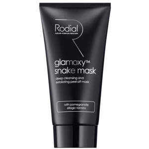 Glamoxy Snake Serum Mask 50ml
