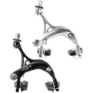 Campagnolo Veloce Dual Pivot F & R Caliper Brake Set