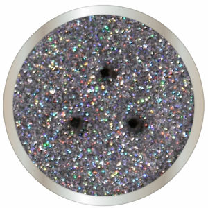 Bellapierre Cosmetics Glitter Powder 3.5g  - Various shades
