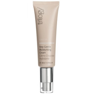 Trilogy Very Gentle Moisturising Cream (50ml)