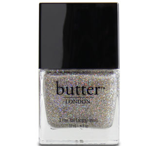 butter LONDON Fairy Cake 11ml