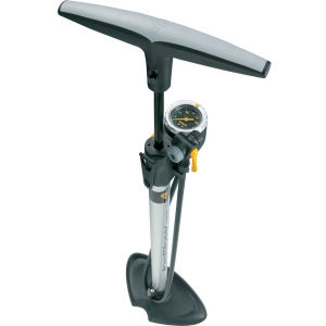 Topeak Joe Blow Sprint Bicycle Track Pump