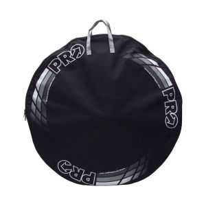 PRO Single Wheel Bag