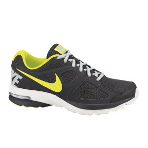 Nike Men's Air Futurun Running Shoes - Dark Charcoal