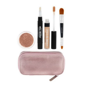 bareMinerals Conceal and Brighten Collection - Bisque (Worth: £39.00)
